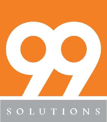 99 Solutions